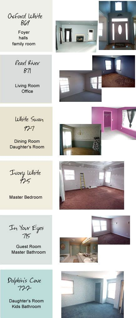 interior paint colors for whole house paint colors for the whole house color schemes house