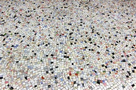 Mosaic Flooring  Khr Home Flooring And Remodeling Company