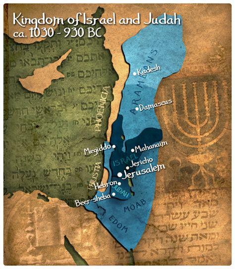 civilization_5_map__ancient_israel_by_janboruta-d5m0y6k ...
