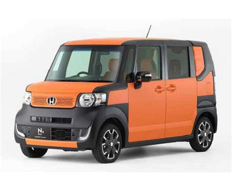 honda element the honda element will be all new and fully loaded for 2017