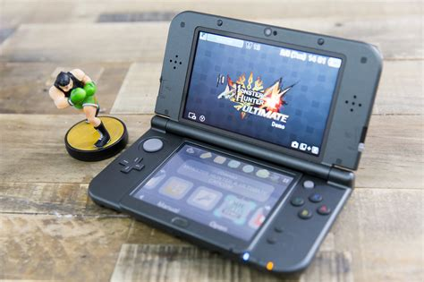 Six Reasons To Be Hyped For The Nintendo Switch (and Four