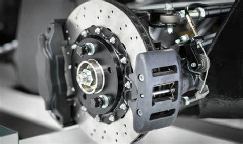 works autonomous emergency braking cars life