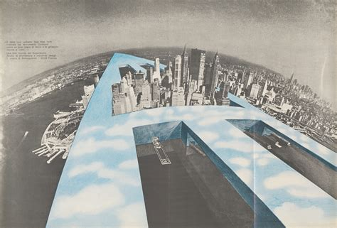early drawings  famous architects archdaily