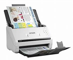 Epson workforce gt 1500 document image sheet fed scanner for Epson gt 1500 document scanner