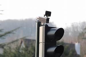 Feu Rouge Radar : file feu rouge avec radar avenue du g n ral leclerc gif sur yvette le 1er avril 2013 ~ Medecine-chirurgie-esthetiques.com Avis de Voitures