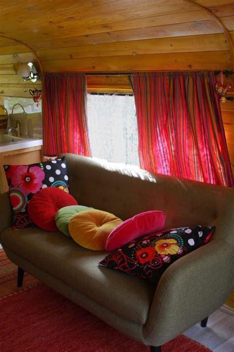 chambres d hotes loches chambre d 39 hôtes roulotte mariposa chambre d 39 hôtes à