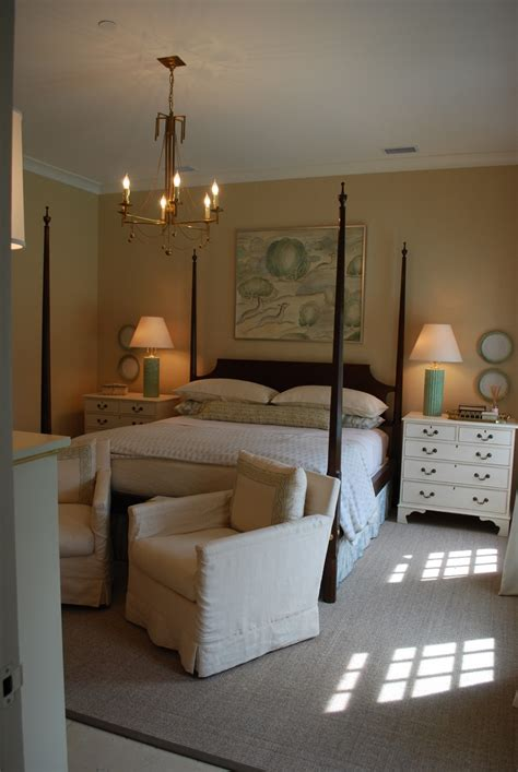 themed bedroom furniture bedroom themed bedrooms with wooden canopy beds and 14113