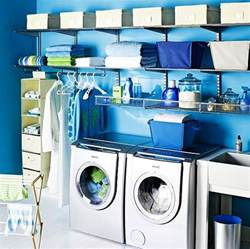 bathroom shelving ideas for towels the diy guide to a beautiful laundry room appliance
