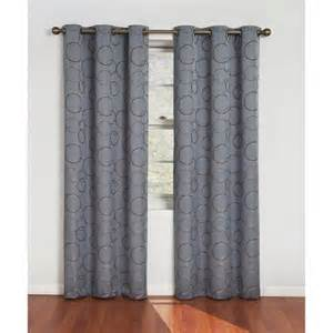 eclipse zodiac energy efficient curtain walmart com