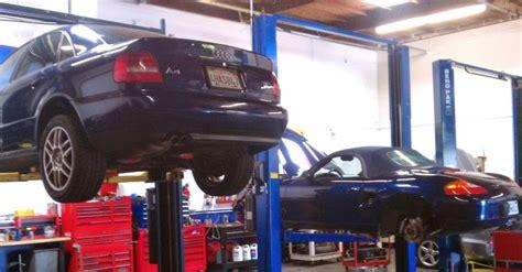 Import Car Center Import Auto Repair Maintenance In Html