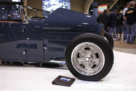 Event>>america's Most Beautiful Roadster