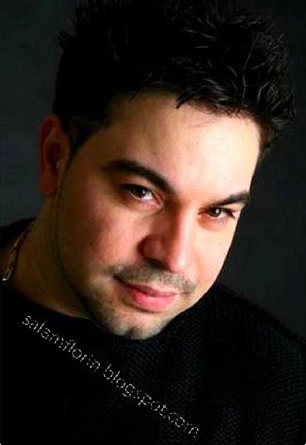 Stream Florin Salam -Mama Ce Piesa by Mihai Petronel Drusca from desktop or your mobile device