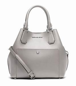 Taschen Taschen Michael Kors Launcht Greenwich Bag