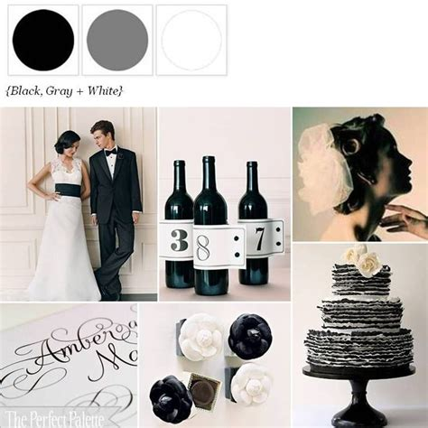 Palette Classic Blue White by 16 Best Summer Wedding Colours Images On Color