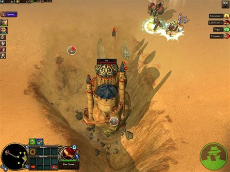 rise of nations rise of legends screenshots pictures rise of nations rise of legends screenshots pictures