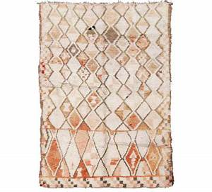 tapis berbere beige sellingstgcom With tapis berbere avec canapé lit rapido pas cher