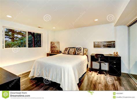 conception chambre conception intérieure de chambre à coucher pratique avec