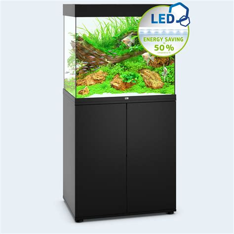 aquarium juwel 200 litres juwel ag lido 200 led purchase