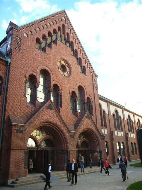 synagoge rykestrasse wikimedia commons