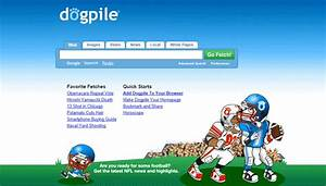 Dogpile Search Engine Download