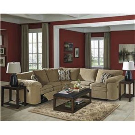 ashley furniture in new jersey