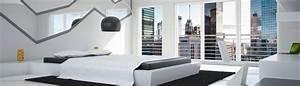 Drutex Fenster Kaufen : drutex kunststofffenster fenster king alles aus einer hand ~ Sanjose-hotels-ca.com Haus und Dekorationen