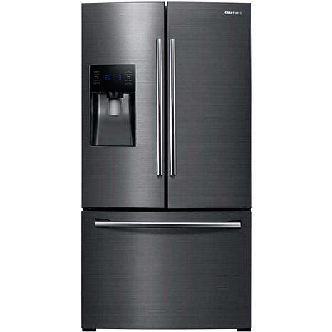 samsung refrigerator door replacement samsung refrigerator repair door samsung free engine