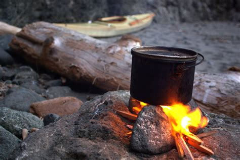 cooking on fireplace the 7 greatest grid stoves for survival cooking