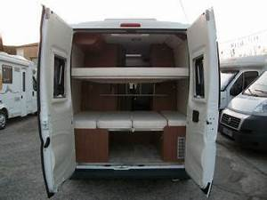 Camping Car Fourgon Occasion : fourgon camping car occasion particulier auto sport ~ Medecine-chirurgie-esthetiques.com Avis de Voitures