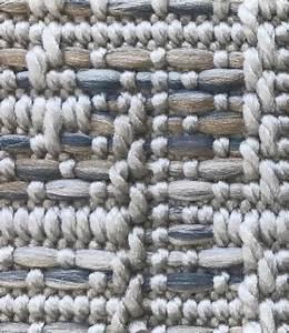 tienda online alfombras AO Alfresco Calima