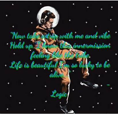 Logic Sinatra