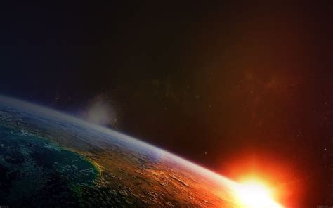 ma earth cool space nature papersco