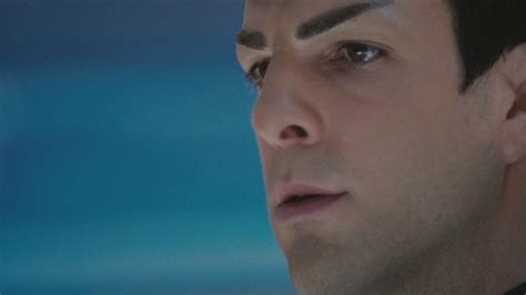 zachary quinto star trek the gallery for gt zachary quinto star trek