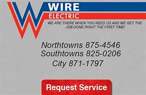 Electrical Wiring Code New York