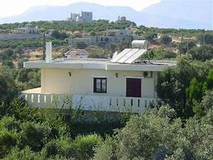 Ferienhaus Griechenland Kaufen : ferienhaus kaufen in kreta griechenland ~ Watch28wear.com Haus und Dekorationen
