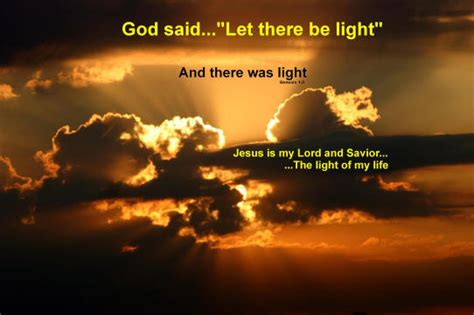 where is let there be light playing in theaters let there be light christianblessings