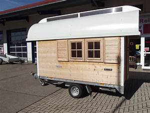 Tiny House Anhänger : anh nger b hler ~ Articles-book.com Haus und Dekorationen