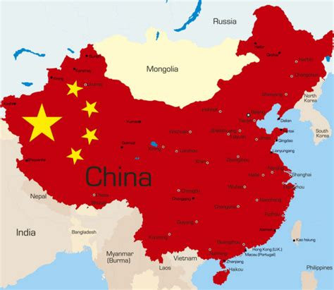 chinas ghost cities explained