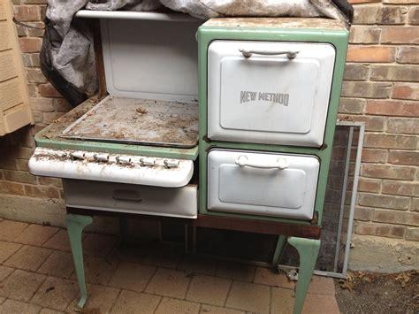 stove method oven gas easy huge bake baking cute uploaded user range