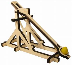 Buy Build A Catapult