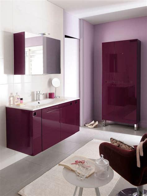 salle de bains lapeyre les nouveaux meubles de salle de bains c 244 t 233 maison