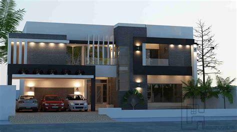 image result  front elevation   storey building