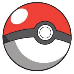 Pokeball Pokemon Ball