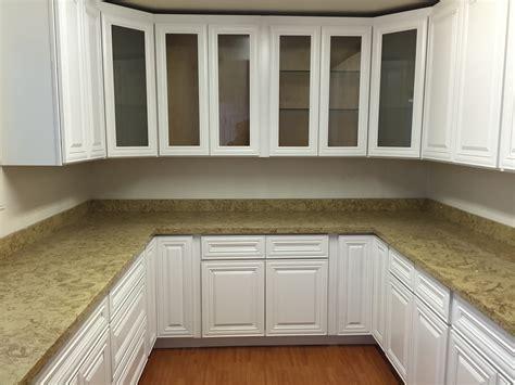 Pure White Popular Hardwood Raised Panel Kitchen Cabinets. Copper Apron Kitchen Sink. Kitchen Water Filter Under Sink. Red Kitchen Sink. Installing Kitchen Sink Faucet. Kitchen Sink Buying Guide. Standard Kitchen Sink Measurements. Double Basin Kitchen Sink. 26 Kitchen Sink