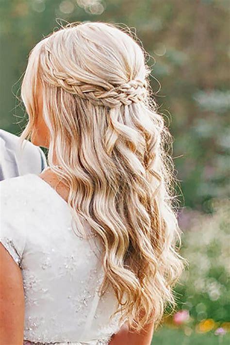 estilos de peinados de novia segun el rostro escoge el tuyo
