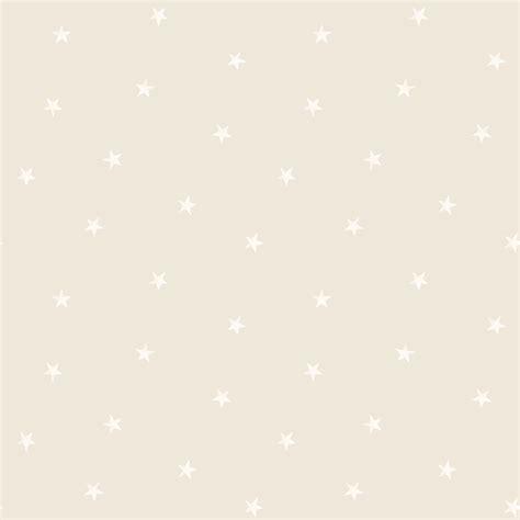 colours antique cream stars wallpaper departments diy