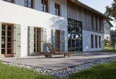 Einfamilienhaus Passivhaus X 3 by Die 13 Besten Bilder Passivhaus In 2019 Fassaden