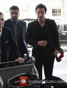 Keanu Reeves Stillborn Daughter Pictures to Pin on ...