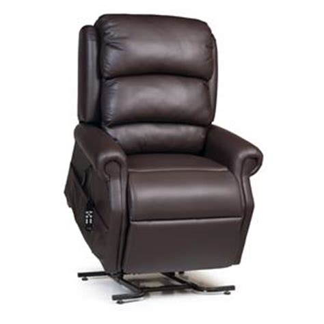 lift chairs at gill brothers furniture muncie