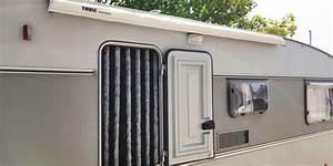Gardinen Für Wohnwagen : camping experten der wohnwagen und wohnmobil ratgeber ~ Orissabook.com Haus und Dekorationen